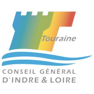 Conseil Général d'Indre et Loire